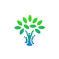 CGTZ logo