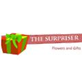 TheSurpriser.com logo