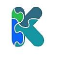 Kasualy logo