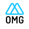 Outdoor Marketing Gurus logo
