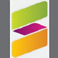 SMART Platform logo