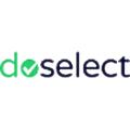 DoSelect logo