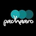 Padhaaro logo