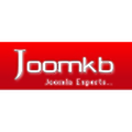 Joomkb logo