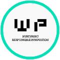 Workbench Projects logo