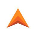 Primaseller logo