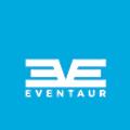 A Stun-a-reve Venture logo