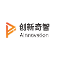 AInnovation logo