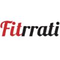 Fitrrati logo