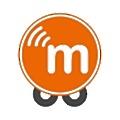 mGaadi logo