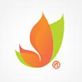 iSPIRT Foundation logo