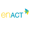 Enact Systems