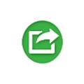 Shareboard logo