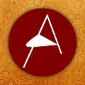 ApnaCourse logo