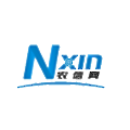 Nxin.com logo