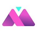 MyDataModels logo