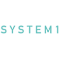 System1 Biosciences