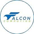 Falcon Computing logo