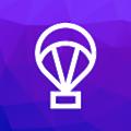 Skydrop logo