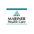 Mariner Health Care