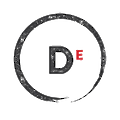 Disruptive Enterprises logo