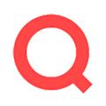 Requantive logo
