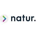 Natur International logo