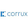 Corrux