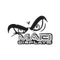 Mad Displays