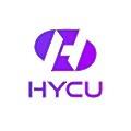 HYCU logo