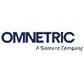 OMNETRIC logo