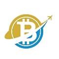 TravelbyBit logo