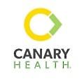 Canary Health logo