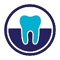 Altus Dental Care logo