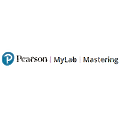 Pearson MyLab and Mastering logo