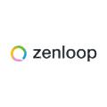 Zenloop logo