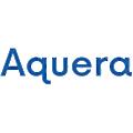 Aquera