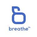 Breathe Life logo