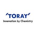 Toray Medical