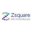 Zsquare logo