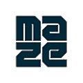 Maze Therapeutics logo