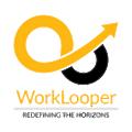 WorkLooper logo