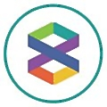 MedBlox logo