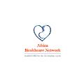 Africa Healthcare Network logo