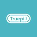 Truepill logo