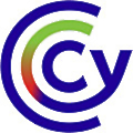 Cyemptive Technologies logo