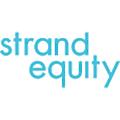 Strand Equity logo