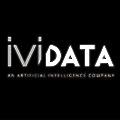 IVIDATA logo