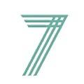 Frontier7 logo