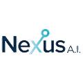 Nexus A.I.
